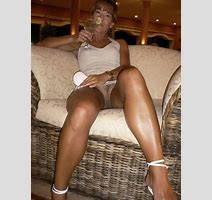 Mature Wives Photos Image