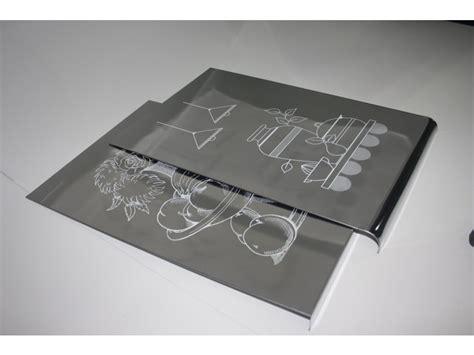 plaque protection plan de travail cuisine plaque extension plan de travail de cuisine recommander with plaque protection plan de
