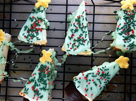 sam s club making holiday desserts easy and fun sweet recipeas