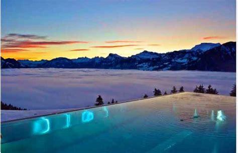 portal schweiz fuer swimmingpool schwimmbad whirlpool