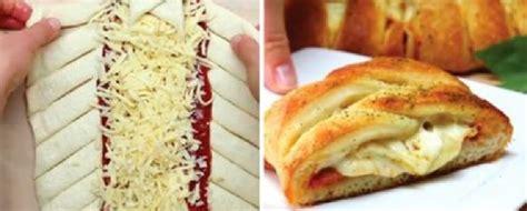 recette de pate a pizza facile recette pate pizza facile 28 images recette p 226 te 224 pizza facile et rapide toutes les