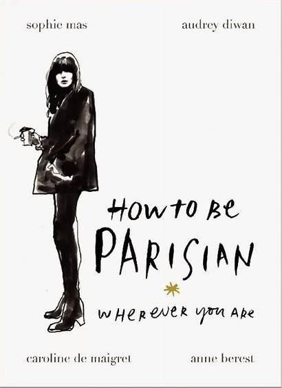 Parisian Wherever Maigret Caroline Audrey Diwan Berest
