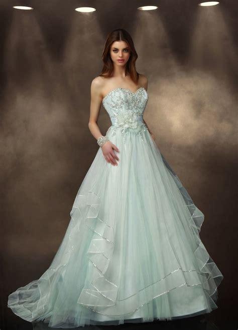 green dresses for wedding mint green wedding dresses for summer 2014 arabia weddings