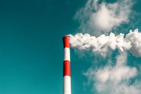 retailers  making strides  cutting carbon emissions