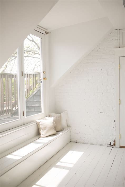 White Interiors by 25 Best Ideas About White Interiors On