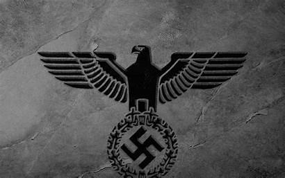 Nazi Hitler War Dark History Adolf Military