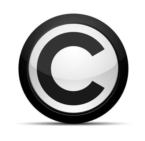 How Do I Use The Copyright Symbol?  Legalzoom
