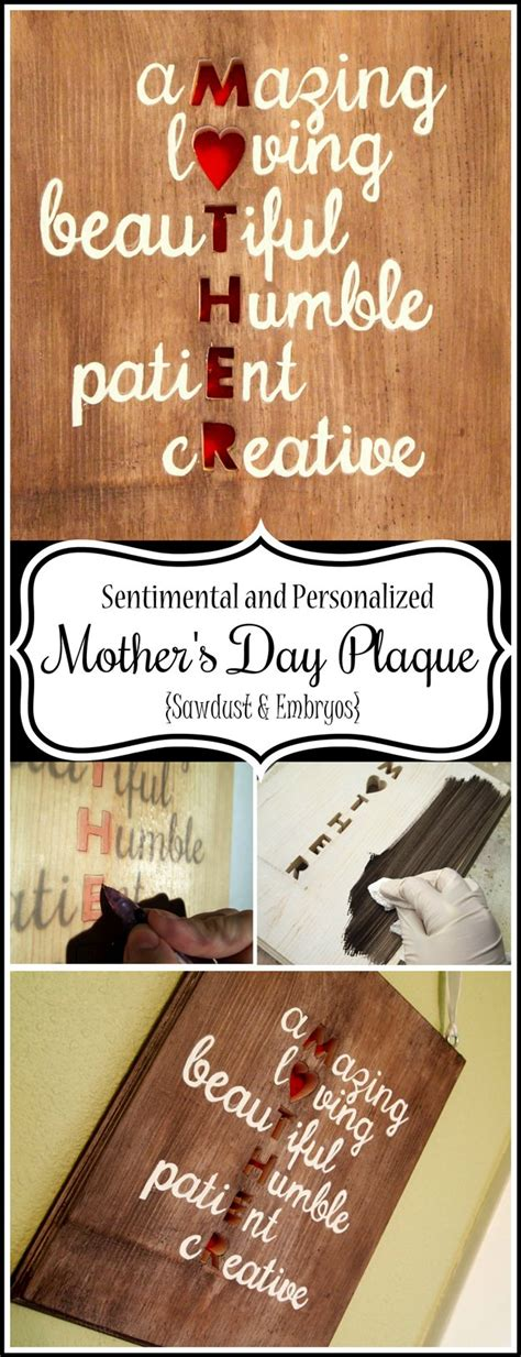 36 s day gifts and 36 s day gifts and ideas diy projects