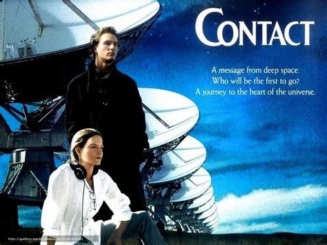 wallpaper contact contact film movies