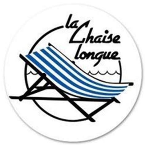 la chaise longue logo la chaise longue adresses et horaires des magasins d objets d 233 co 224 et en ile de