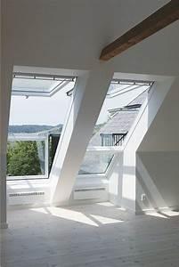 Fenetre De Toit Sur Mesure : fenetre de toit grande taille les 25 meilleures id es de ~ Premium-room.com Idées de Décoration