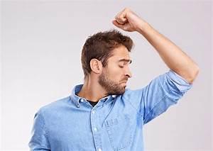 Hausmittel Gegen Statisch Aufgeladene Kleidung : schwei geruch entfernen wie miese ger che aus der kleidung gehen ~ Frokenaadalensverden.com Haus und Dekorationen