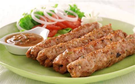 cuisine halal order halal for fast delivery to your home or office