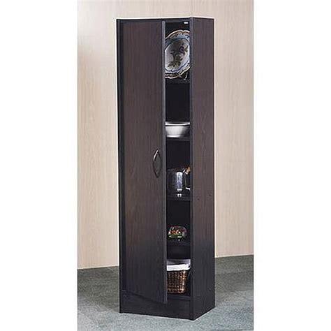 single kitchen cabinet mylex pantry single door storage cabinet cupboard utility 2245