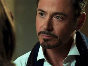Iron Man 3: Cast Expanding (French) (2013) - Video Detective