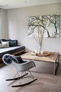 Moderne Wohnzimmer Bilder : moderne bilder wohnzimmer und 16 images gallery deko ideen ~ Sanjose-hotels-ca.com Haus und Dekorationen
