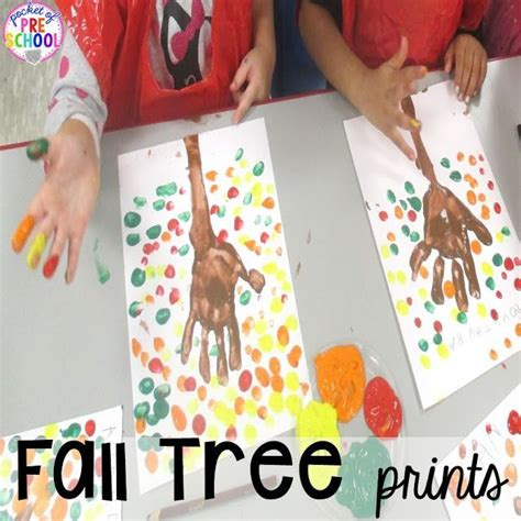 fall literacy activities for preschool fall themed activities for learners math literacy 937