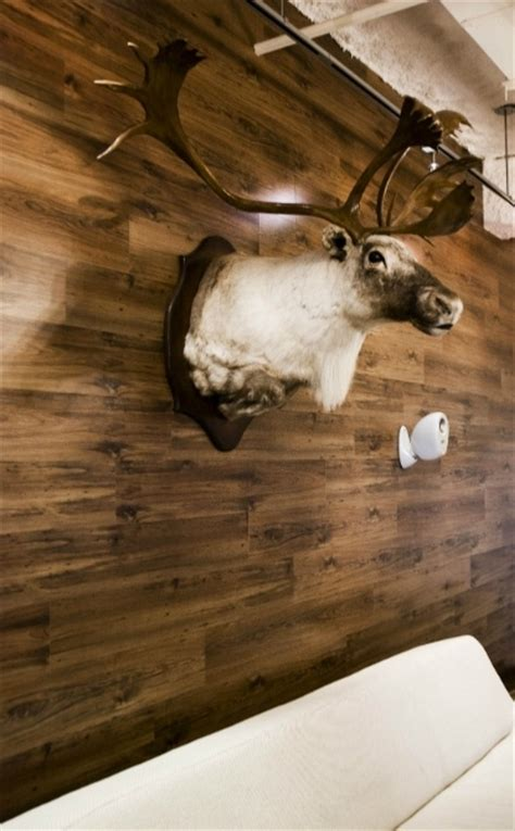 flooring on the wall laminate flooring laminate flooring wall