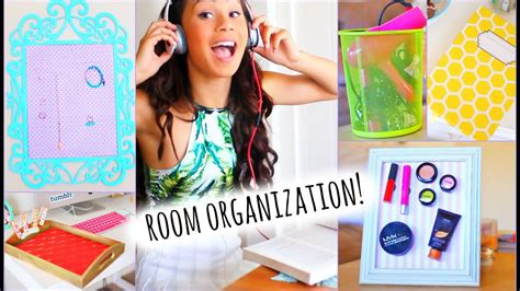 cute  easy diy room decorations tips