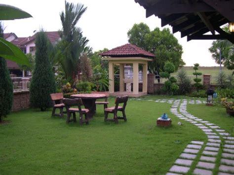 Landscape Service Malaysia  We Are Expert Landscape