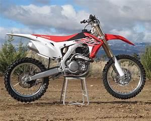 Honda 450 Crf : 2015 honda crf 450 dirt bike test ~ Maxctalentgroup.com Avis de Voitures
