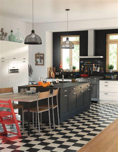 site de cuisine îlot de cuisine découvrez notre sélection décoration