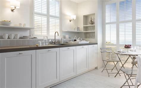 Siematic Keukenfronten landelijke woonkeuken voorbeelden nieuwe keuken