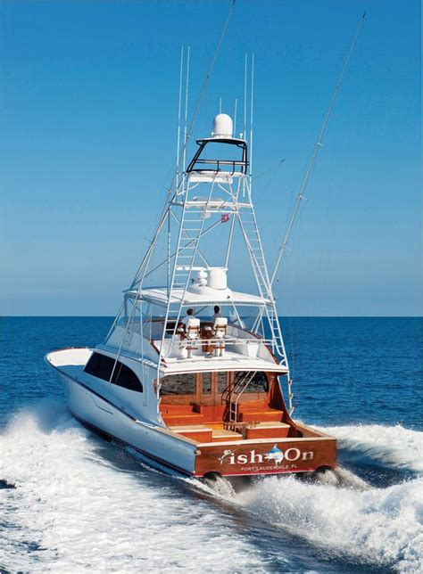 Fishing Boats Boats by Best 25 Sport Fishing Boats Ideas On Pinterest Fishing