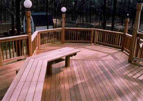 Ipe Wood Cost