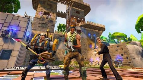 fortnite  patch  turbo building feature