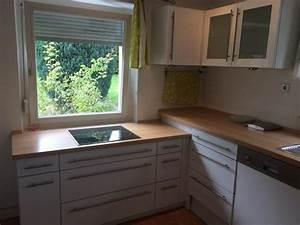 Www Gebrauchte Küchen De : k che gebraucht hannover ~ Bigdaddyawards.com Haus und Dekorationen
