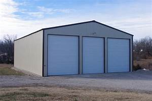 4039x6039 global steel buildings west plains missouri With 40 by 60 building