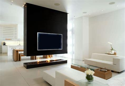 soluzioni di arredo per soggiorni soggiorno moderno 100 idee per il salotto perfetto