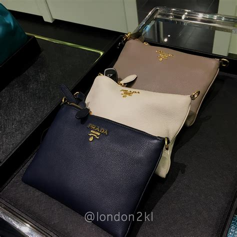 l2kl place your order now we are heading to bicester on friday 17th february 2017 prada