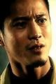 Conroy Chi-Chung Chan - Age, Bio, Faces and Birthday