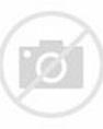 Louis VI, Landgrave of Hesse-Darmstadt - Wikidata