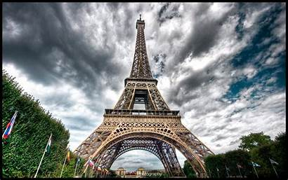 Paris Screensavers Laptop Wallpapers Pc