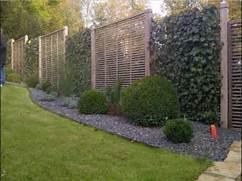 Sichtschutz Pflanzen Garten. sch ne sichtschutz pflanzen ...
