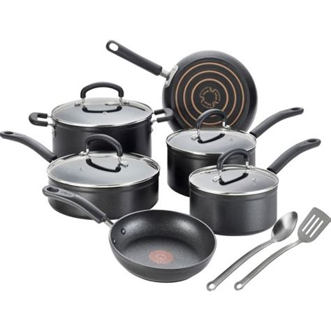 cookware titanium fal sets target 12pc nonstick valley piece conwy kitchen
