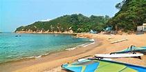 【香港沙灘】一文睇晒開放時間、沙灘用品、安全指引、保險選擇 | Bowtie