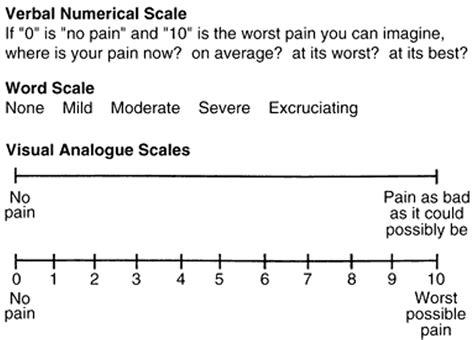 vas scale 08 as an alternative neurowiki 2013