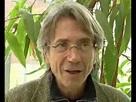 Dixit Masterclass : Story de Robert McKee - Roger Miremont ...