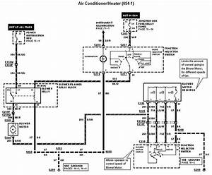 Ford F350 Wiring Diagram Free For Your Needs