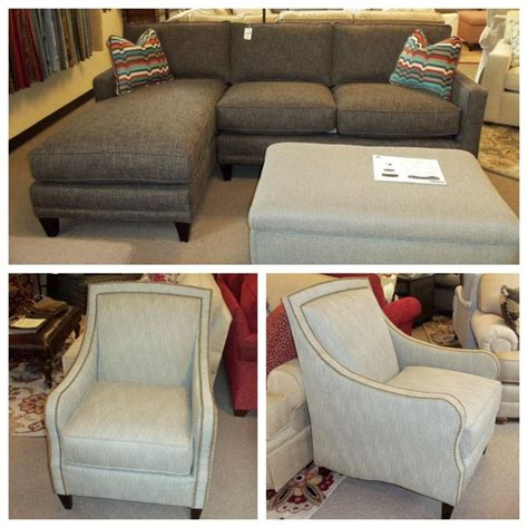 Clayton Sofa Construction by 17 Best Images About New On The Showroom Floor On