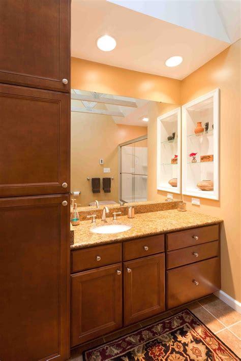 bathroom ideas bathroom remodel pictures bathroom