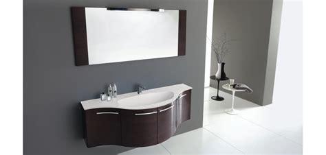 Corianwaschtisch Und Waschbecken Badezimmerdirekt