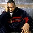 Raekwon 'On Strike' From Wu-Tang Clan, Blasts RZA for ...