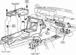 1999 Dodge  Ram Truck Durango 4wd 5 2l Fi Ohv 8cyl