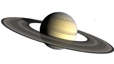 clear background check saturn transparent background 8 187 background check all