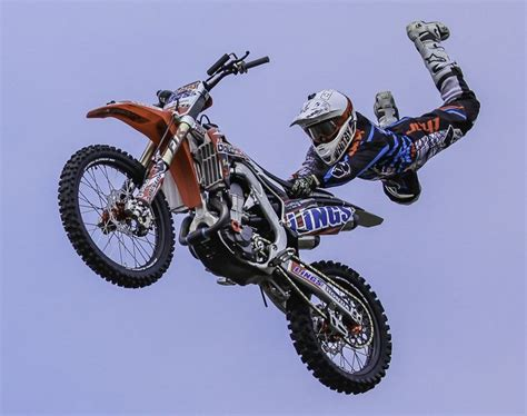 motocross freestyle tricks 17 best images about motocross on pinterest motocross